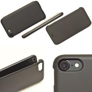 ラスタバナナ iPhone8/7 ケース/カバー 手帳型 Hybrid Book Case アイフォン スマホケース 宅|keitai-kazariya|05