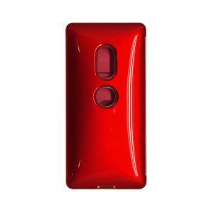 ラスタバナナ Xperia XZ2 SO-03K SOV37 ケース/カバー 手帳型 Clam Shell クラムシェル おしゃれ エクスペリア スマホケース 宅|keitai-kazariya|02