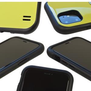 訳あり アウトレット ラスタバナナ iPhone11 Pro ケース カバー ハイブリッド VANILLA PACK バニラパック スマホリング付き アイフォン スマホケース|keitai-kazariya|06