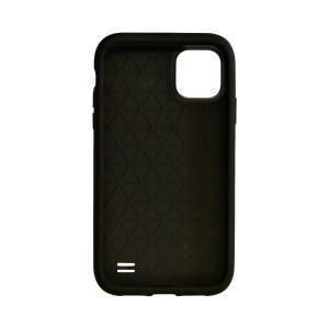 ラスタバナナ iPhone11 ケース カバー ハイブリッド VANILLA PACK バニラパック アイフォン スマホケース|keitai-kazariya|02