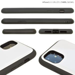 ラスタバナナ iPhone11 ケース カバー ハイブリッド VANILLA PACK バニラパック アイフォン スマホケース|keitai-kazariya|04
