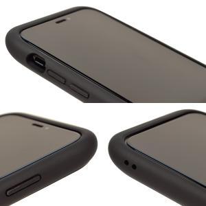 ラスタバナナ iPhone11 ケース カバー ハイブリッド VANILLA PACK バニラパック アイフォン スマホケース|keitai-kazariya|06