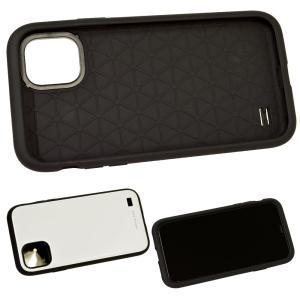 ラスタバナナ iPhone11 ケース カバー ハイブリッド VANILLA PACK バニラパック アイフォン スマホケース|keitai-kazariya|07