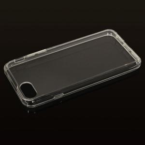 ラスタバナナ iPhone8 iPhone7 iPhone6s ケース カバー ハイブリッド TPU+PC ワイヤレス充電できる アイフォン スマホケース|keitai-kazariya|02