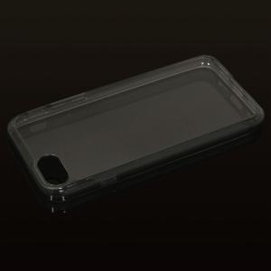 ラスタバナナ iPhone8 iPhone7 iPhone6s ケース カバー ハイブリッド TPU+PC ワイヤレス充電できる アイフォン スマホケース|keitai-kazariya|03
