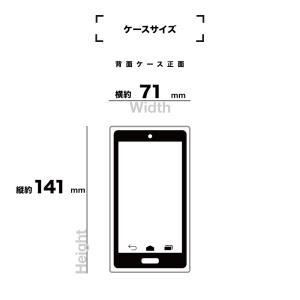 ラスタバナナ iPhone8 iPhone7 iPhone6s ケース カバー ハイブリッド TPU+PC ワイヤレス充電できる アイフォン スマホケース|keitai-kazariya|04