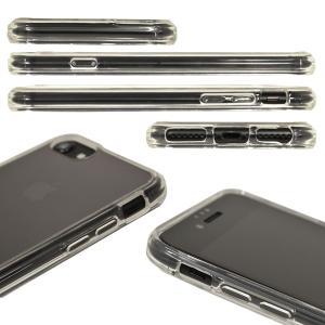 ラスタバナナ iPhone8 iPhone7 iPhone6s ケース カバー ハイブリッド TPU+PC ワイヤレス充電できる アイフォン スマホケース|keitai-kazariya|05