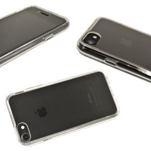 ラスタバナナ iPhone8 iPhone7 iPhone6s ケース カバー ハイブリッド TPU+PC ワイヤレス充電できる アイフォン スマホケース|keitai-kazariya|06