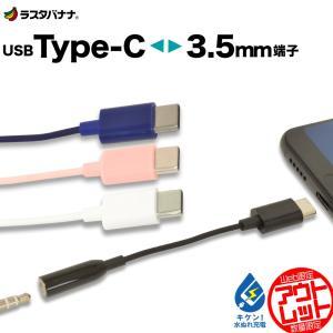 RHEC3501WH RHEC3501BK RHEC3501BL RHEC3501PK