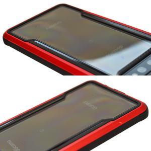 X-doria Galaxy S10 SC-03L SCV41 ケース カバー Defense Shield ギャラクシー S10 スマホケース|keitai-kazariya|05