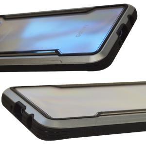 X-doria Galaxy S10 SC-03L SCV41 ケース カバー Defense Shield ギャラクシー S10 スマホケース|keitai-kazariya|08
