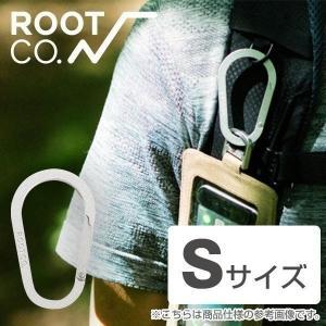 スマホ 落下防止 グッズ カラビナ スマホ アクセサリー iPhone 落下防止 グッズ rootco. ROOT CO.|keitai