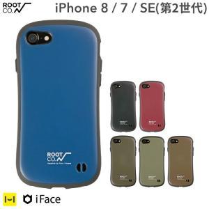 iface iphone8 iphone7 アイフェイス ケース メンズ アイフォン8 アイホン8 ケース ハード 耐衝撃 アイフォン7 iface カバー ROOT CO. rootco. 正規品|keitai