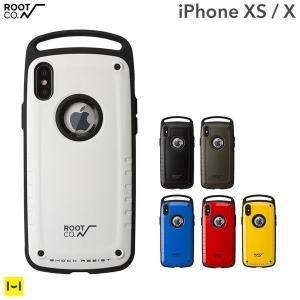 アイフォンx ケース 耐衝撃 iphonex ケース カバー メンズ アイホンx iphone10 アイホンテン ケース おしゃれ 人気 rootco ROOT CO.|keitai