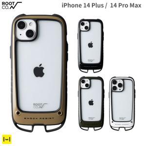 iphonexs ケース 耐衝撃 iphone x アイフォンxs ケース アイホンx ケース スマホケース カバー ハード iphone10 アイフォンテン ケース ROOT CO. Gravity|keitai