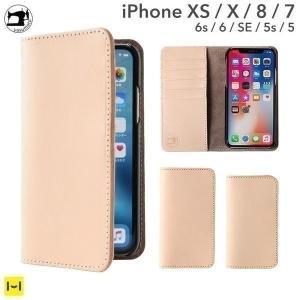 iPhoneX iphone8 ケースiphoneSE ケース 本革 ヌメ革 iphone7 iphone6s iphone6  iphone5s iphone5 ハンドメイド ダイアリーケース|keitai