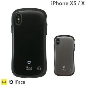 スマホカバー iFace アイフェイス iphonex iphonexs アイフォンテン マット カラー First Class Matte ケース 人気 ブランド|keitai