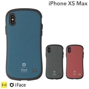 iphonexs max ケース アイフォンxs マックス ケース iFace アイフェイス First Class Sense センス|keitai