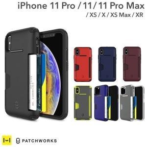 iphone xs ケース iphone x iphone xs mas iphone xr ケース PATCHWORKS LEVEL WALLET スマホケース|keitai