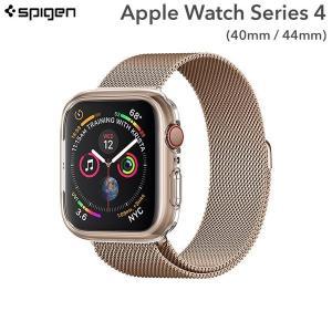 軽くてしなやかなApple Watchケース    ・軽くてしなやか  ・柔軟なTPUで衝撃吸収  ...