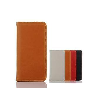 iPhone8 plus/iPhone7 Plus 手帳型 レザー ケース カード収納 シンプル アイフォン7プラス 手帳型カバー|keitaicase
