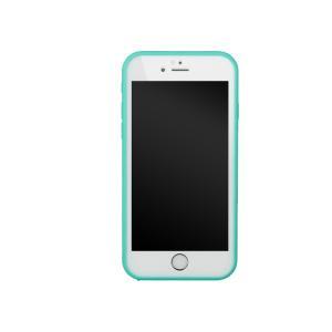 iPhone8 plus/iPhone7 Plus ケース 防水 通話可能 防塵 耐衝撃 アイフォン7プラス 防水カバー ウォータープルーフ|keitaicase
