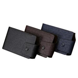 カードケース 24枚収納 アコーディオン/じゃばら式 クレジットカード ポイントカード 名刺入れ/診察件/メンバーズカード/デビットカード/ポイントカード コンパ|keitaicase