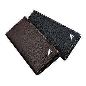 カードケース ファスナー付き小銭入れ パスケース クレジットカード ポイントカード 名刺入れ/診察件/メンバーズカード/デビットカード/ポイントカード コンパク|keitaicase