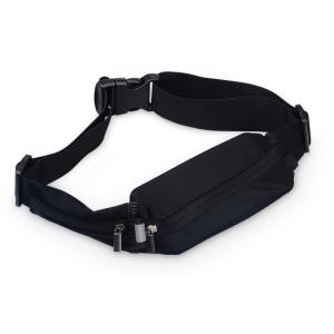 倍思iPhone5S運動巾着フォン巾着多機能アームバッグゼネラル型  スマートフォン/スマフォ/スマホケース/カバー|keitaicase