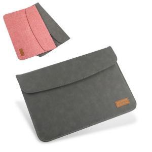 Surface Book2 15 インチ ケース カバー レザー バッグ型 おしゃれ サーフェス ブック2用 カバン型 レザーケー  book215-bag06-w80417