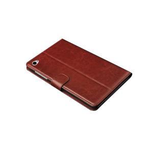 dtab Compact d-02H ケース 手帳 レザー カード収納 財布型 ウォレット型 dtab コンパクト 手帳型 レザー  dtab-d85-t60425|keitaicase