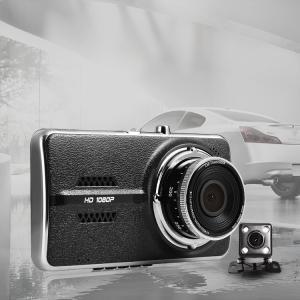 ドライブレコーダー コンパクトタイプ 後方撮影 2カメラ SDカード録画 常時録画 繰返し録画 動体検知 駐車中監視  広角タイプ  dvr-g70-d-l80709 keitaicase