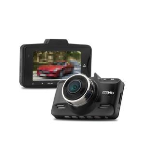 ドライブレコーダー HDR機能搭載 G-センサー&動体検知 駐車場監視モード フルHD高画質 小型 ドラレコ  dvr-gs98c|keitaicase