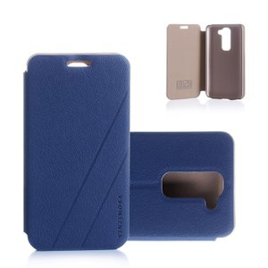 LG G2 mini ケース レザー 手帳 横開き  LG G2 ミニ カバー 軽量/薄 スタンドケース/スタンドカバー lg/   スマートフォン/スマフォ/スマホケース/カバー|keitaicase