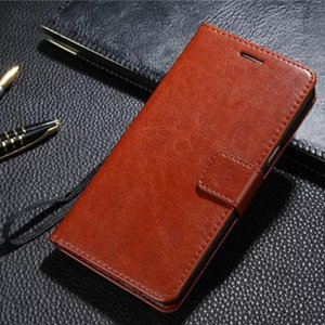 HUAWEI Honor9 ケース 手帳型 シンプル カード収納 レザー オーナー9 手帳型レザーケース おすすめ おしゃれ アン  honor9-419-l71017|keitaicase