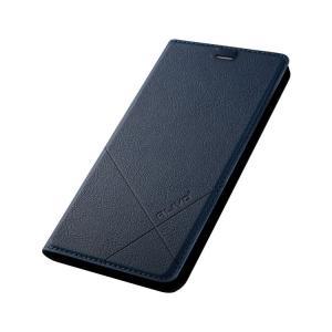 Huawei Honor9 ケース 手帳型 シンプル カード収納 レザー オーナー9 手帳型レザーケース おすすめ おしゃれ アン  honor9-al06-w71011|keitaicase