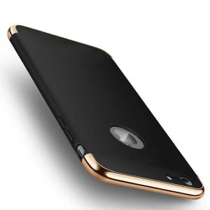 iPhone7 ケース フルカバー シンプル スリム アイフォン7  ハードカバー|keitaicase