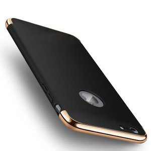 iPhone7 ケース フルカバー シンプル スリム アイフォン7  ハードカバースマートフォン/スマフォ/スマホケース/カバー|keitaicase