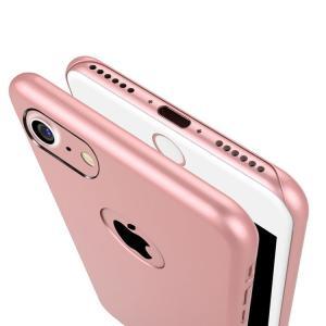 iPhone7 ケース スリム シンプル アイフォン7 ハードケーススマートフォン/スマフォ/スマホケース/カバー|keitaicase