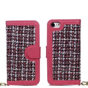 iPhone8 / iPhone7 ケース 手帳型 レザー かわいい 上質なPUレザー カード収納 アイフォン7 手帳型レザーケーススマートフォン/スマフォ/スマホケース/カバー|keitaicase