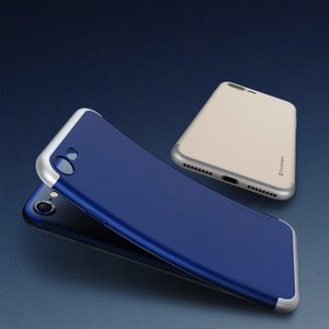 iPhone8 / iPhone7 ケース TPU 耐衝撃 スリム 薄型 TPU かっこいい アイフォン7 背面カバースマートフォン/スマフォ/スマホケース/カバー|keitaicase
