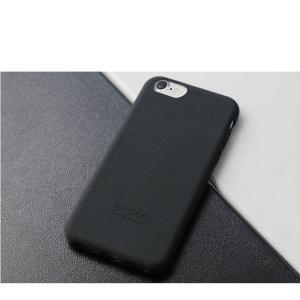 iPhone8 / iPhone7 ケース 耐衝撃 シリコン かわいい カバー シンプル スリム アイフォン7 カバースマートフォン/スマフォ/スマホケース/カバー|keitaicase
