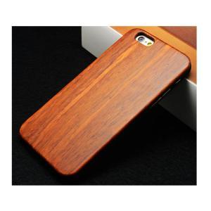 iPhone6 ケース ウッド wood (4.7インチ) 背面カバー アイフォン 6  カバー 木のケース ハードケース おしゃ  iphone6-101-f40919|keitaicase