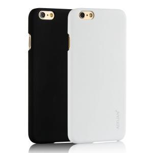iPhone6 ケース タフで頑丈なプロテクター ジャケット アイホン 6 カバー 背面カバー 軽量/薄 本体の傷つきガード 保護  iphone6-29-l40828|keitaicase