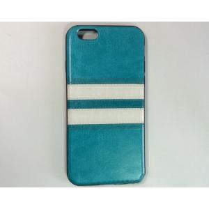 iPhone6 ケース タフで頑丈なプロテクター ジャケット アイホン 6 カバー 背面カバー 軽量/薄 本体の傷つきガード 保護  iphone6-74-f40825|keitaicase
