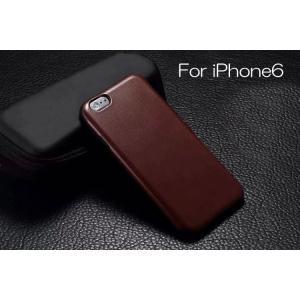 iphone6 ケース タフで頑丈なプロテクター ジャケット アイフォン6 カバー 背面カバー 軽量/薄 本体の傷つきガード 保護  iphone6-f-11-t40808 keitaicase