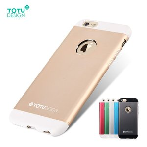 iPhone6 ケース タフで頑丈なプロテクター ジャケット アイホン 6 カバー 背面カバー 軽量/薄 本体の傷つきガード 保護  iphone6-tu02-w40822 keitaicase