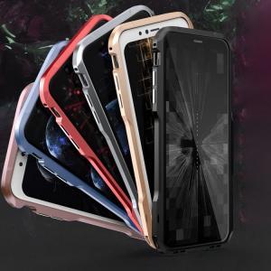 apple iphoneX アルミバンパー ケース 際立つエッジ 航空宇宙アルミ かっこいい アイフォンX メタルサイドバンパー   ipx-lf06-w710031|keitaicase
