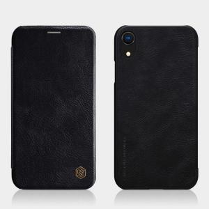 iPhone XR ケース/カバー 手帳型 レザー  カード収納 上質でPUレザー アイフォンXR 手帳タイプ レザー  スマートフォン/スマフォ/スマホケース/カバー|keitaicase