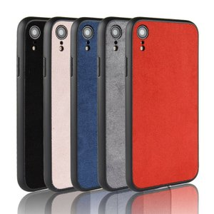 iPhone XR ケース スリム アイフォンXR カバー アイフォンXR ソフトケース   スマートフォン/スマフォ/スマホケース/カバー|keitaicase